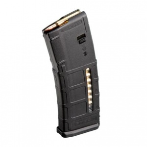 Magpul® PMAG® 30 AR/M4 GEN M2 MOE® WINDOW 5.56X45mm