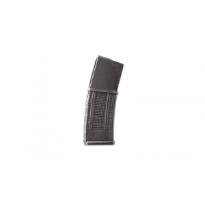 Promag AR15 5.56mm roller follower 30rd RM-31
