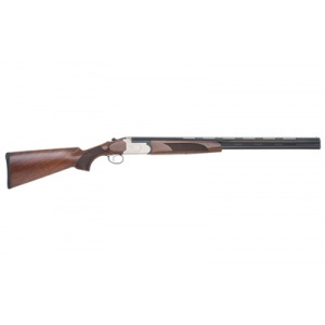 "Mossberg Silver Reserve II Field Over/Under .20ga 26"" 3"""