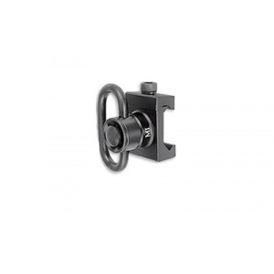 Midwest Industries QD Heavy Duty Front Sling Adapter