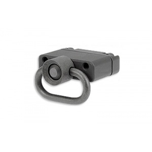 Midwest QD Rear Sling Adapter for 6-position Stock