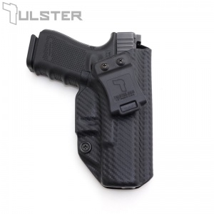 Tulster Profile Holster fits Glock 26/27/33