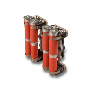 AP Custom QL/8 SERIES SHOTSHELL CARRIER