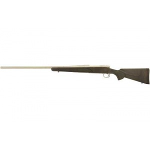 """Remington 700 Special Purpose Synthetic .300WIN 26"""" Stainless Synthetic"""