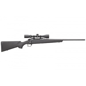 "Remington 783 .270Win 22"" Black Synthetic"