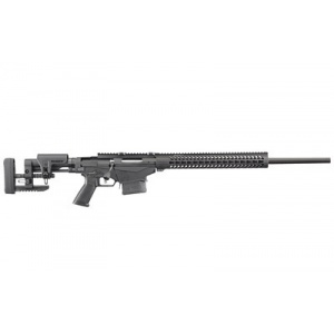 """Ruger Precision Rifle .308WIN 20"""" 10rd"""