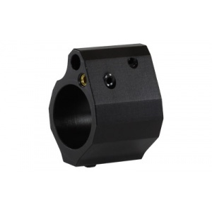 Seekins Precision Low Profile Gas Block .750 11510031