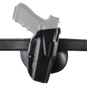 Safariland 6378 ALS® Paddle Holster S&W M&P
