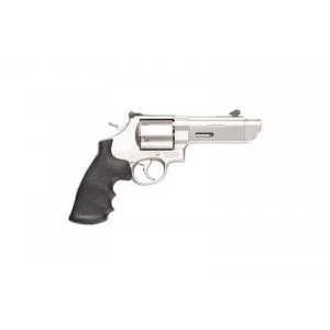 "S&W Model 629PC .44Mag 4.25"" V-Compact 6rd"