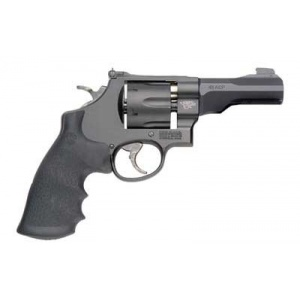 "S&W Model 325 THUN RANCH 4"" SC .45ACP"