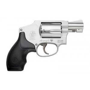 "S&W Model 642 PRO 1.8"" .38SPL ST/AL MOON NO/LK 178042"
