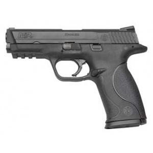 Smith & Wesson M&P 4.25 9MM B 17R W/IL-MD