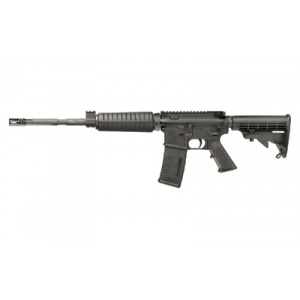 "Smith & Wesson M&P15OR®Rifle .223Rem/5.56mm 16"" 811004"