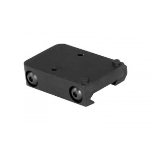 Trijicon RMR® Mount Low Picatinny