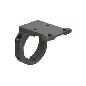 Trijicon RMR Mount for 4x Acog Matte