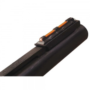 TruGlo Mag Glo-Dot XTreme Magnetic 1/4 Red TRUTG902XA