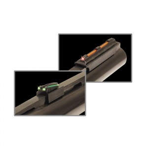 TruGlo Mag Gobble-Dot XTreme Shotgun Sight 3/8 TRUTG941XB