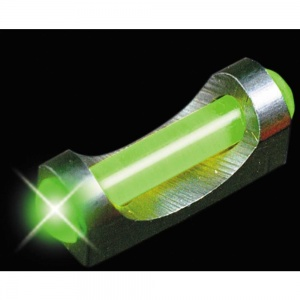 TruGlo Fat Bead Shotgun Sight 6-48 Green TRUTG948AG