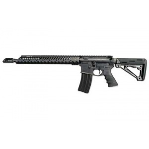 "WINDHAM .300AAC Blackout 16"" 30rd Black R16SFSDHHT-300"
