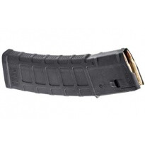 Magpul® PMAG® M3 5.56mm 40rd Black