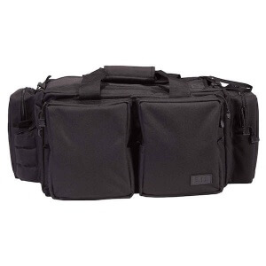 5.11 Range Ready Bag,
