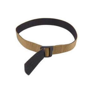 5.11 Double Duty Belt 1.75""