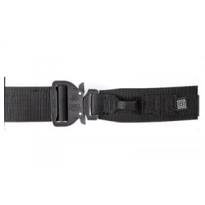 5.11 Maverick Assaulter Belt