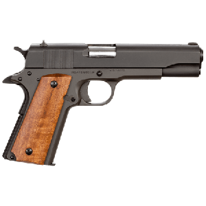 "ARMSCOR RI 1911 9MM 9rd 5"" Parkerized 51615"