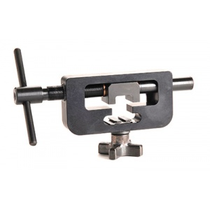 AMERIGLO M&P SHIELD SIGHT TOOL