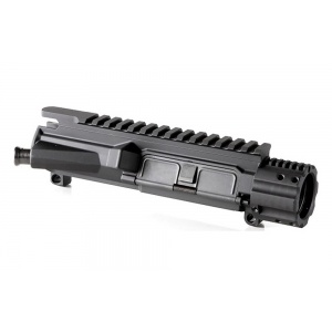 Aero Precision M5E1 Enhanced Upper