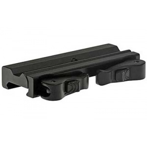 Burris AR-QD Quick Detachable Mount for Prism Scopes