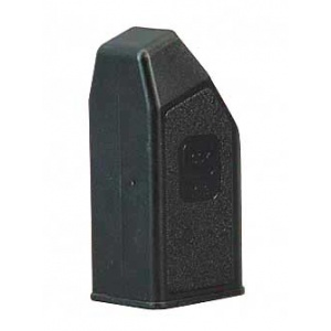 Glock OEM magazine Speed Loader 10 45 ML05174