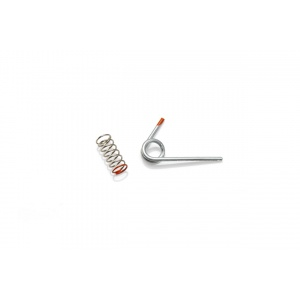 CZ Scorpion EVO 3 S1 Reduced Weight Trigger Spring Kit