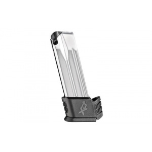 Springfield Armory® XD(M)® magazine .40S&W Compact 16rd