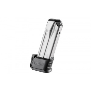Springfield Armory® XD(M)® magazine 9mm compact 19rd XDM50193