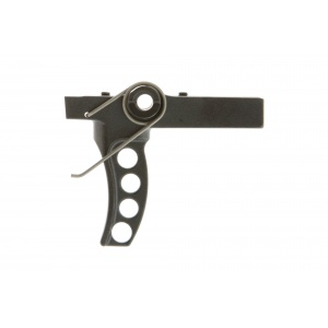 Mega Tactical Trigger - Black