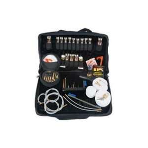 Otis Elite Universal Tactical Cleaning System