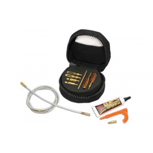 Otis .308Win Rifle Cleaning System