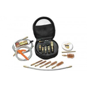 Otis Universal Tactical Cleaning System
