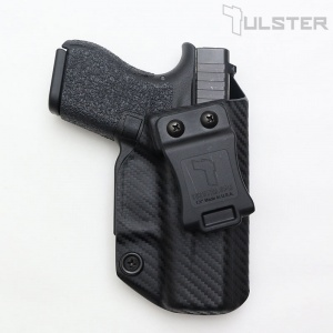 Tulster Profile Holster fits Glock 42