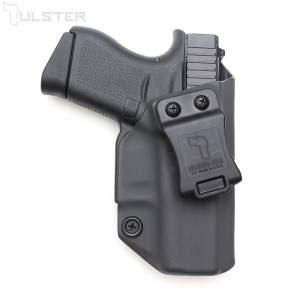 Tulster Profile Holster fits Glock 43