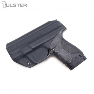 """Tulster Profile Holster fits Springfield XD Mod 2 3.0"""" 9/40"""