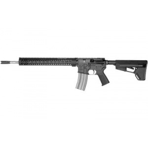 """Stag Arms Competition 3G Left-Hand .223Rem/5.56mm 18"""" SA3GL"""