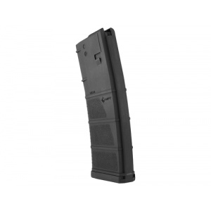 Mission First Tactical Magazine .223Rem/.300AAC, 30rd, Polymer