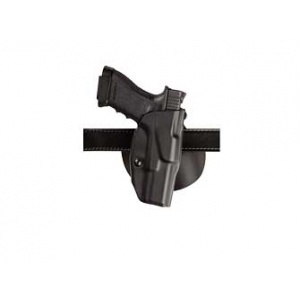 Safariland Model 6378 ALS Paddle for Sig Sauer P228/9 Pln RH