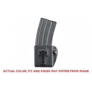 Safariland Model 774 AR-15 Magazine Pouch Black