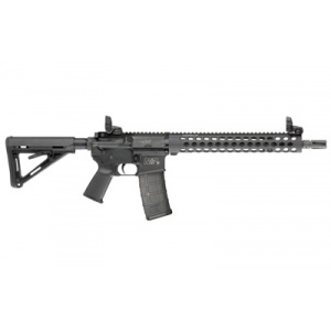 "Smith & Wesson M&P® 15TS .223Rem/5.56mm 16"" 811025"