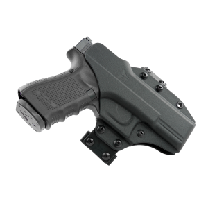 Blade Tech TOTAL ECLIPSE Holster for GLOCK 43