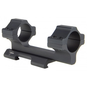 Trijicon Accupoint 30mm Quick-release Flattop Mount