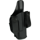 Blade Tech NANO IWB Holster for S&W M&P SHIELD Right-Hand